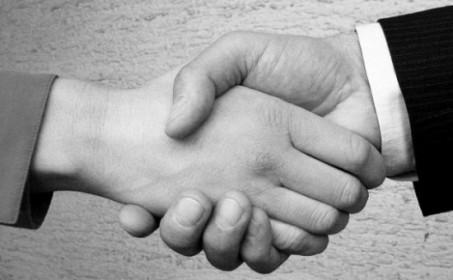 relationsmarkedsføreing